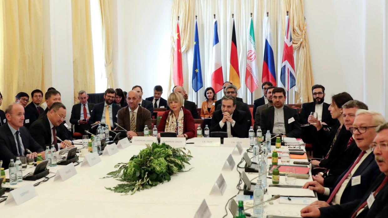 A Global Trade War at the G20
